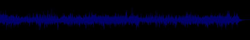 waveform of track #131814