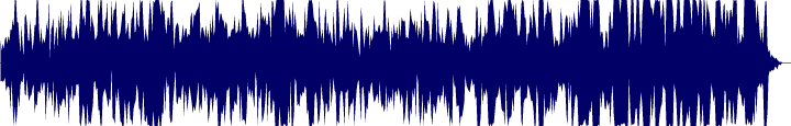 waveform of track #131823