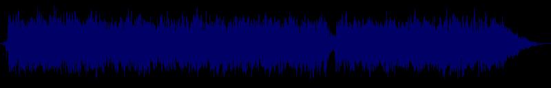 waveform of track #131825