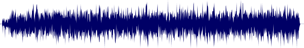 waveform of track #131826