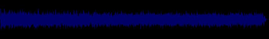 waveform of track #131827