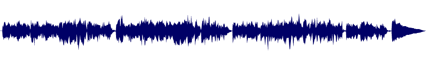 waveform of track #131828
