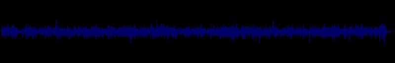 waveform of track #131830