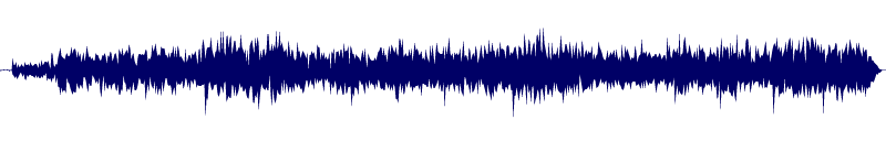 waveform of track #131831