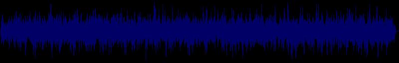 waveform of track #131842