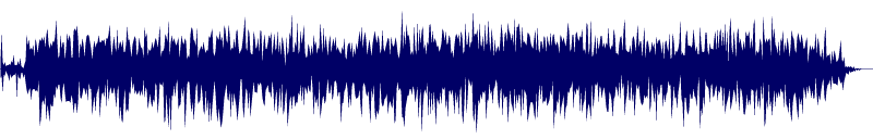 waveform of track #131843