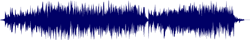 waveform of track #131846