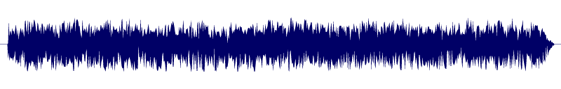 waveform of track #131848