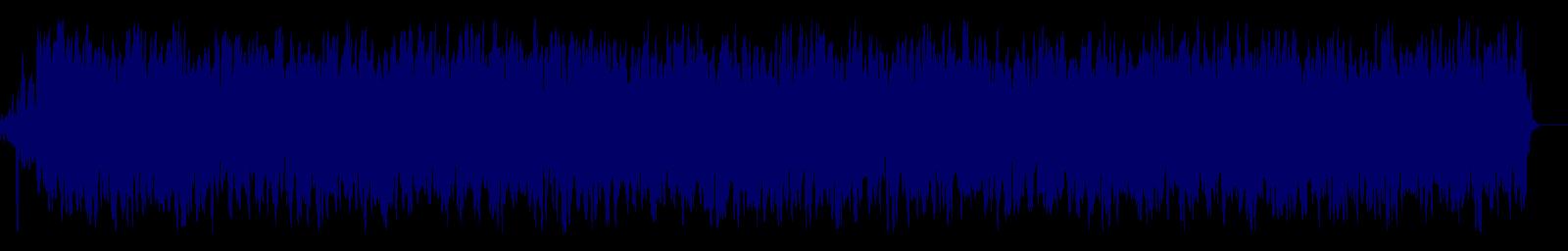 waveform of track #131853