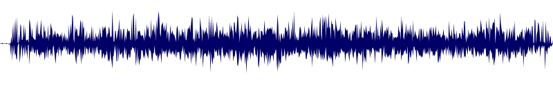 waveform of track #131859
