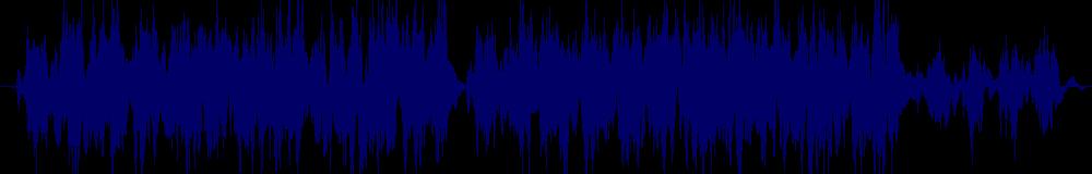 waveform of track #131860