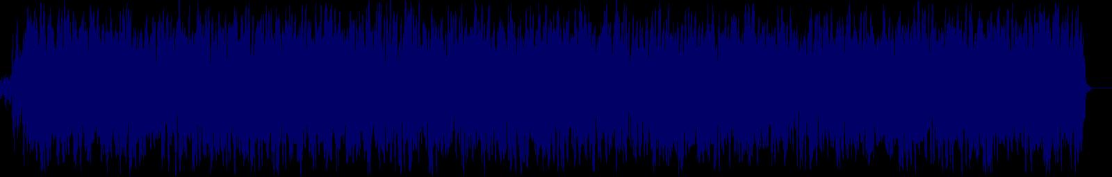 waveform of track #131863