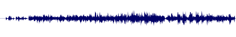 waveform of track #131865