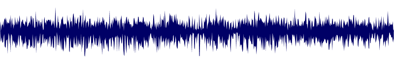 waveform of track #131873