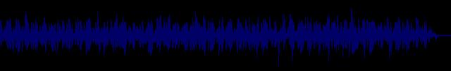 waveform of track #131876