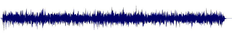 waveform of track #131878