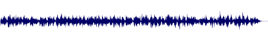 waveform of track #131882