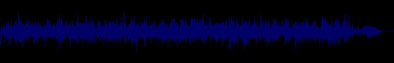 waveform of track #131886