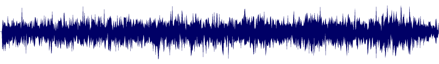 waveform of track #131887
