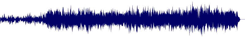 waveform of track #131891