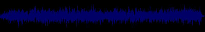 waveform of track #131892