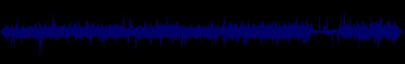 waveform of track #131895