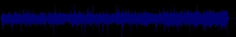 waveform of track #131896