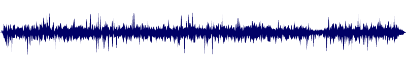 waveform of track #131897