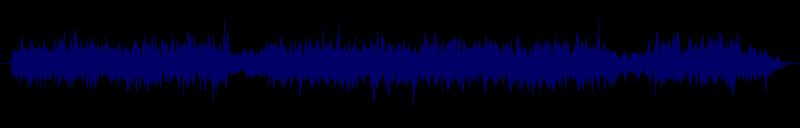 waveform of track #131898