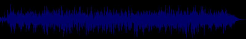 waveform of track #131899