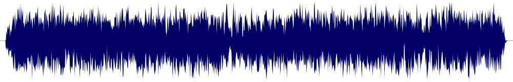waveform of track #131902