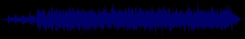 waveform of track #131906