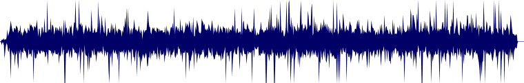 waveform of track #131908