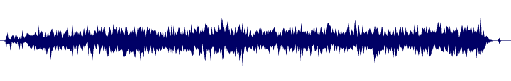waveform of track #131912