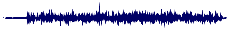 waveform of track #131915