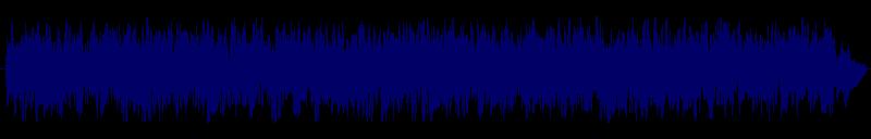 waveform of track #131916