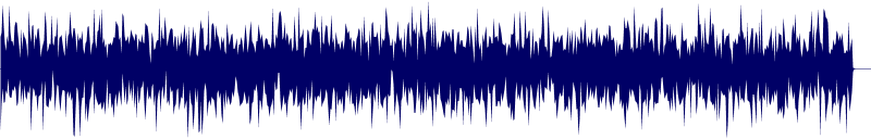 waveform of track #131918