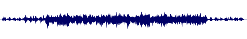 waveform of track #131919