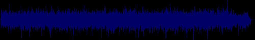 waveform of track #131926