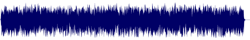 waveform of track #131928