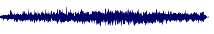 waveform of track #131931