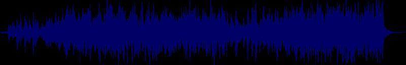 waveform of track #131935