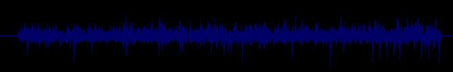 waveform of track #131937