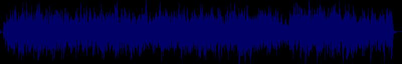 waveform of track #131938