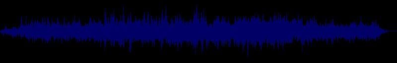 waveform of track #131939