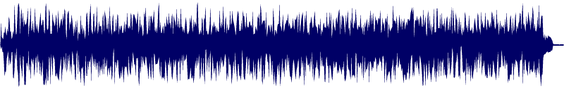 waveform of track #131940
