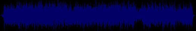 waveform of track #131941