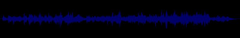 waveform of track #131942
