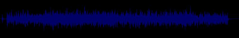 waveform of track #131943