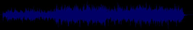 waveform of track #131944